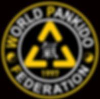 LogoWorldPankidoFederation.jpg
