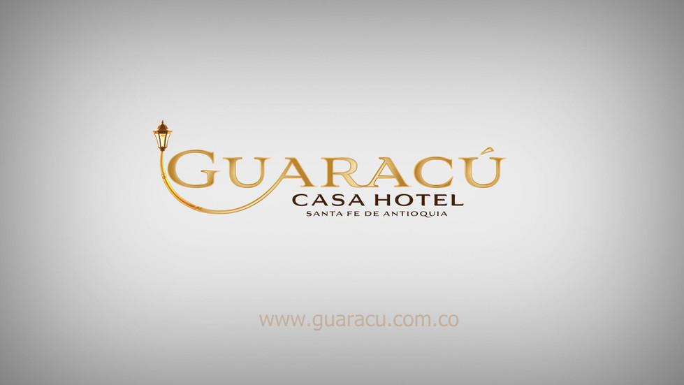 7. Hab Doble Casa Hotel.mp4