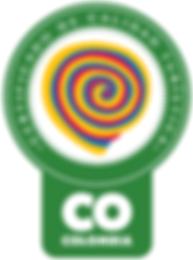 Certificado Calidad Turistica editado.pn