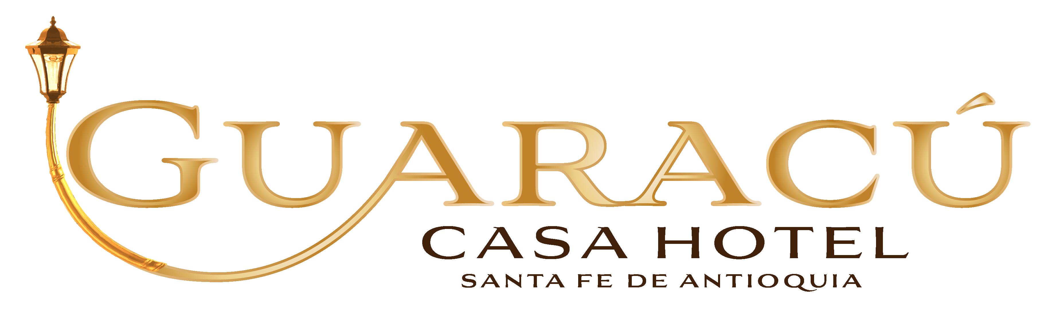 Logo Sin Fondo.jpeg.png