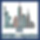 NYC CovidCompanion Logo.png