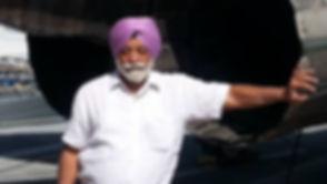 Jasbir singh website.jpg