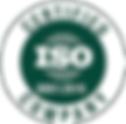 standard-vector-iso-9001-15 green.png