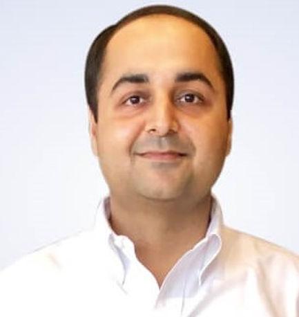 Gaurav Moudgil website pic.jpg