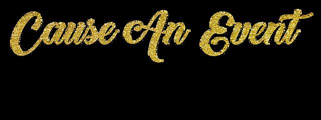 cae Transparent Gold wording.png