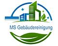 Logo_MSG_Final.PNG