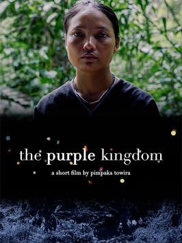 The Purple Kingdom