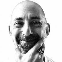 Tony Rizzi headshot.jpg
