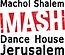 Machol Shalem Logo.png
