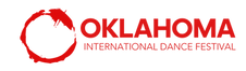 Color logo - no background-1.png