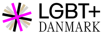lgbtdk_logo_v1.png