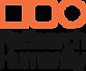 ReSearch Humanity logo Orange.png