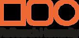 Grande ReSearch Humanity logo Orange.png