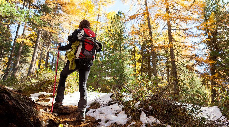 consigli-escursioni-sicure-pusteria.jpg
