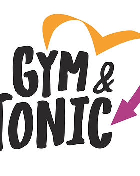 Gym_and_Tonic_Logo.jpg