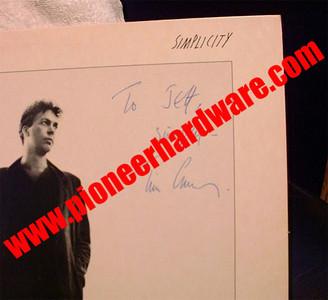 autographonsimplicitylarge.jpg