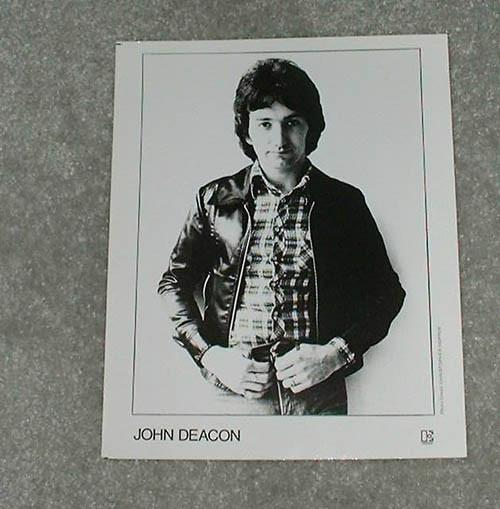 news1977kitdeacon.jpg