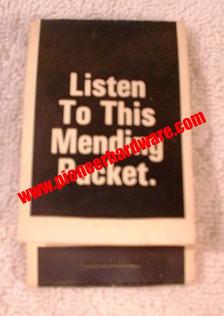 listentothismendingpacket.jpg