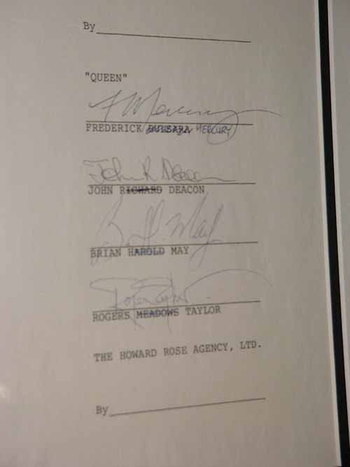 queensigned1972worldtourcontract.jpg