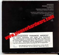 0802paranoidandroidpromoukback.jpg