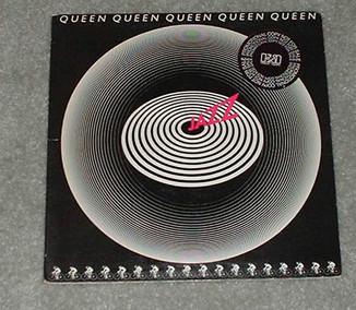 queenjazzradioonlyversionlp.jpg