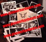2002wings1975concertprogramtour.jpg