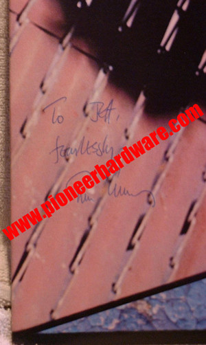autographonfearlesslarge.jpg