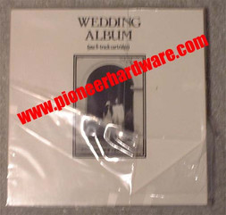 weddings8trackset.jpg