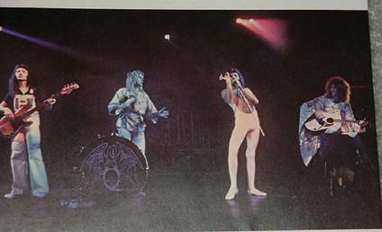 queen1977programpix3.jpg
