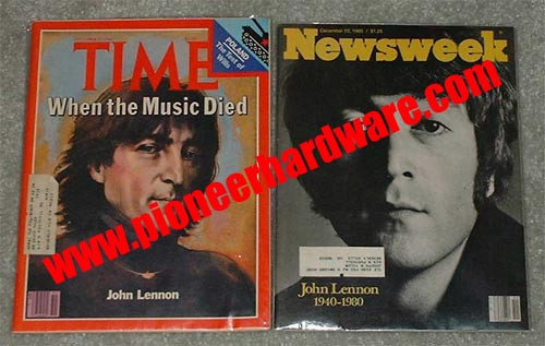 time&newsweek.jpg