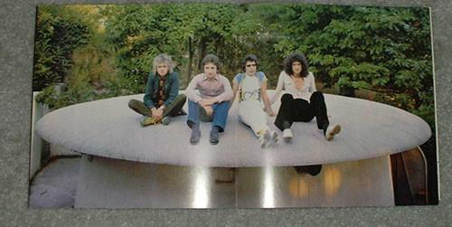 queen1978programpictures.jpg