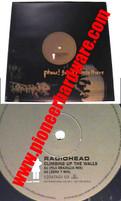 Radioheadclimb12.jpg