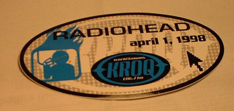 radioheadsticker1998.jpg