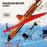1202-2radioheadlucky.jpg