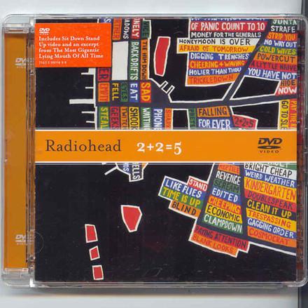 1103radiohead225DVD.jpg