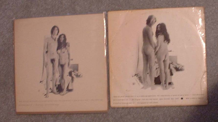 johnandyoko2virgins2copy.jpg