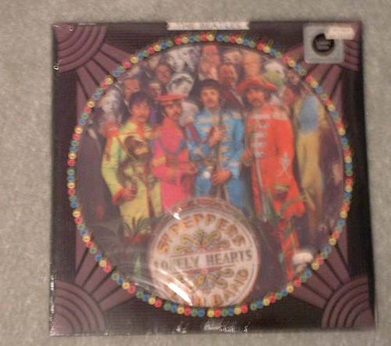 SGTPEPPERPICTUREDISCPRcopy.jpg