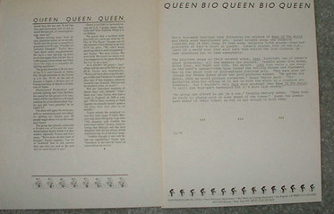 queenjazzpresskitcontents.jpg