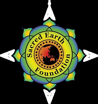 Sacred Earth - LOGO WHITE.png