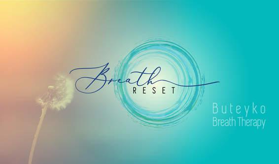 Full new Logo and Branding