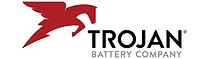 TROJAN logo 2019.png