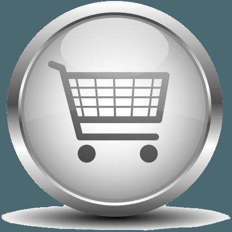 icona-ecommerce-458px.png