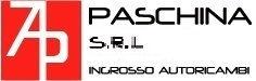 PASCHINA SRL - logo.jpg