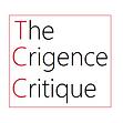 The Crigence Critique Flowlab.png