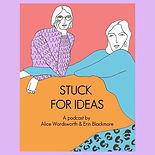 stuck for ideas.jpg