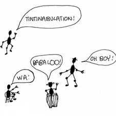 Literary Ants 1968.jpg