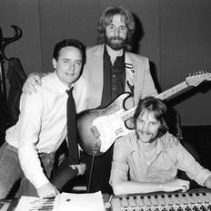 Recording 1978