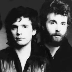 YANKS 1983