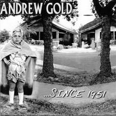Since 1951
