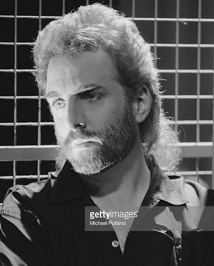 Andrew Gold - Wax Years
